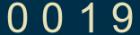 website counter code